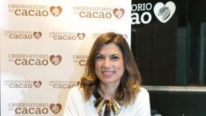 El cacao, protagonista de las recetas de Isasaweis para el verano