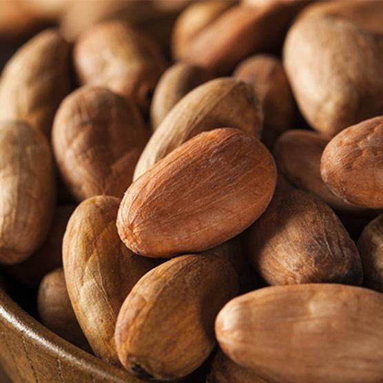 El cacao natural, un alimento 10