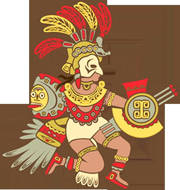 home-cacao-natural-azteca