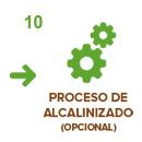 paso-10
