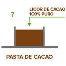 paso-7