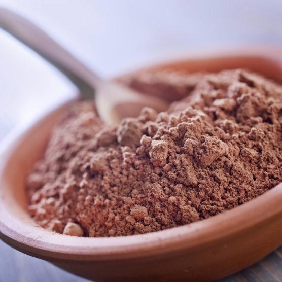 Nuevo estudio sobre el efecto del consumo de cacao en salud cardiovascular y cognitiva