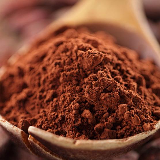 No te confundas, Cacao y chocolate no son lo mismo